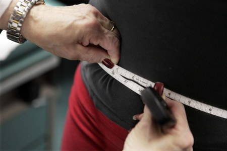 Obesity is major Covid-19 risk factor, says epidemiologist