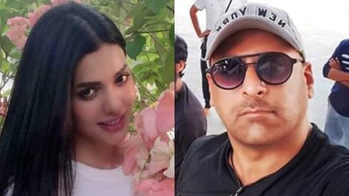 Shamoon Abbasi, Sara Loren announce they're finally coming back to Pakistan