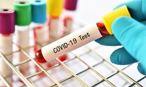 نئے نوول کورونا وائرس کے 80 فیصد مریض اس سے بے خبر رہتے ہیں