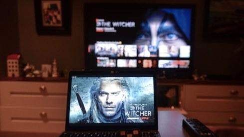 Netflix given global essential service status during coronavirus pandemic