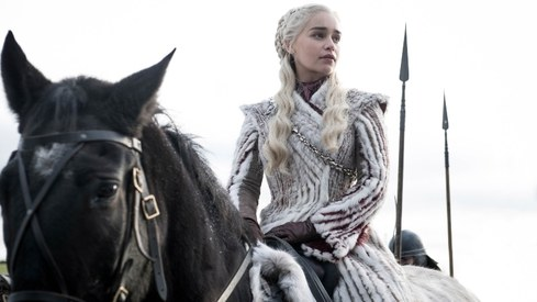 HBO streaming service is launching next month as planned