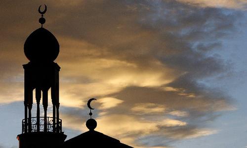 Govt extends lockdown till mid-Ramazan