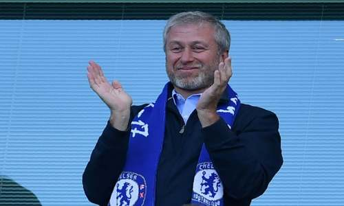 Chelsea opt against pay cut, tell players to donate to charity