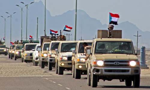 Yemen crisis deepens as Southern Transitional Council declares self-governance