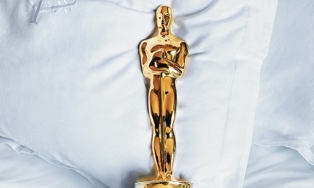 Oscars will allow streamed movies to compete next year
