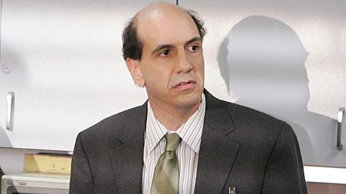 Scrubs actor Sam Lloyd passes away at 56