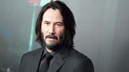 John Wick 4  and Matrix 4 delayed due to Covid-19