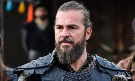 PTV is keen on breaking a YouTube world record with a little help from Ertugrul