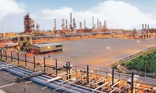 Oil refineries seek bailout package