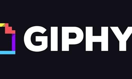 فیس بک نے مقبول ترین گف سروس گفی کو خرید لیا