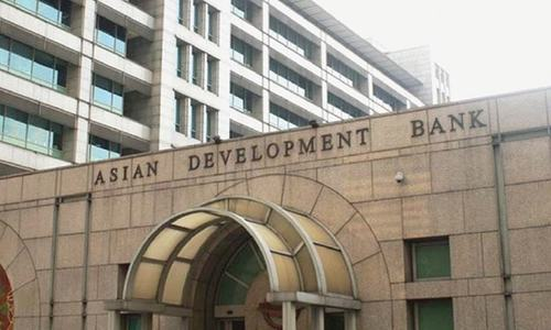 ADB to support provincial projects on regional connectivity