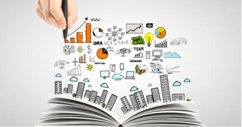 Rethinking MBA's