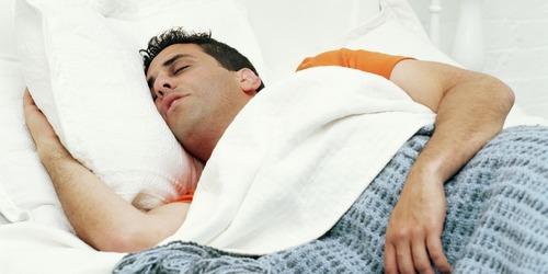 'نہ جانے بعض لوگ عید کا دن سو سو کر گزارنے کا ذکر کیوں کرتے ہیں'
