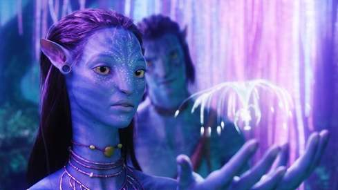 Avatar sequel will resume production in New Zealand next week