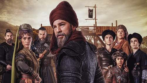 A summary of Ertugrul's impact on Pakistan