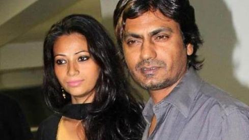 Nawazuddin Siddiqui's family accused of physical and mental torture by wife