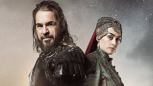 Ertugrul producer hopes for collaborations with Pakistan soon