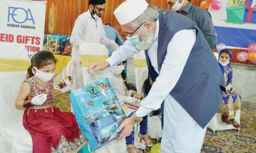 Siraj wants SOPs for burial of virus victims reviewed