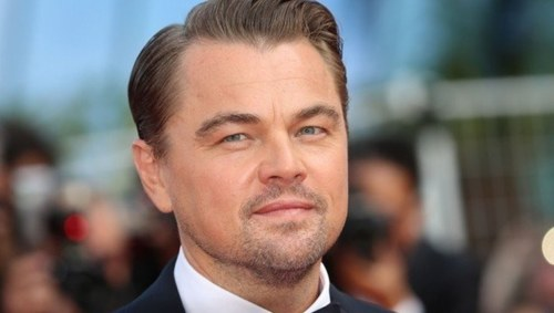 Apple finances Scorsese's next film starring Leonardo Di Caprio