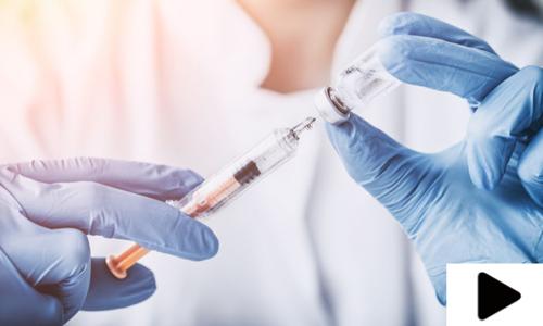 عالمی ادارہ صحت سمیت 37 ممالک کورونا وائرس کے خلاف جنگ میں متحد