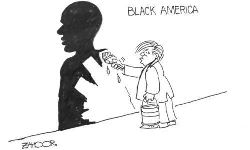کارٹون : 2 جون 2020