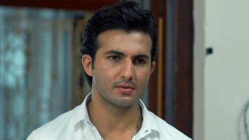 I did not want to divorce Syra, says Shahroz Sabzwari