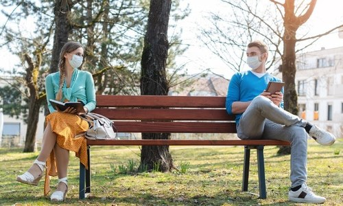 وہ آسان احتیاطی تدابیر جن پر عمل کرکے کورونا کی وبا پر قابو پانا ممکن