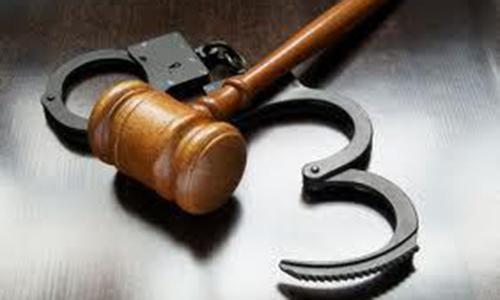Peshawar ATC grants bail to suspected militant