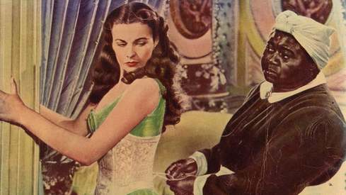 HBO Max removes Gone With The Wind after racism protests