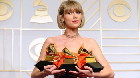 Grammys will go ahead as planned in January 2021