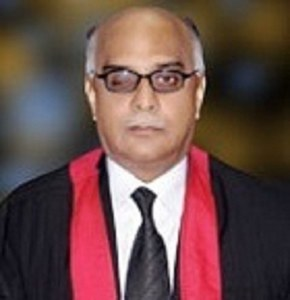 PHC CJ Waqar Seth known for his important judgments