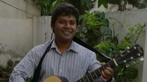 Lyricist Shakeel Sohail passes away at 55
