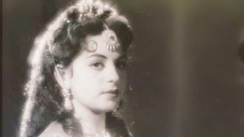 Icon Sabiha Khanum passes away at 84