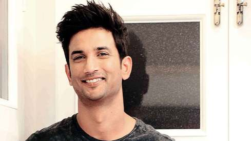 Bollywood actor Sushant Singh found dead in Mumbai