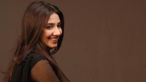 Mahira Khan reveals details about the man she loves