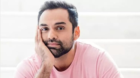 Abhay Deol reveals details about nepotism in Bollywood, one film at a time