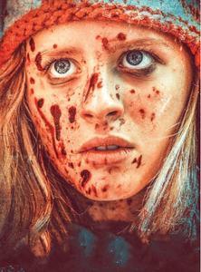 CINEMASCOPE: BLOODY TEENAGERS