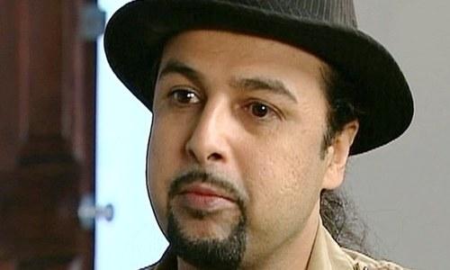 گلوکار سلمان احمد کے 50 رشتہ دار و دوست کورونا کا شکار