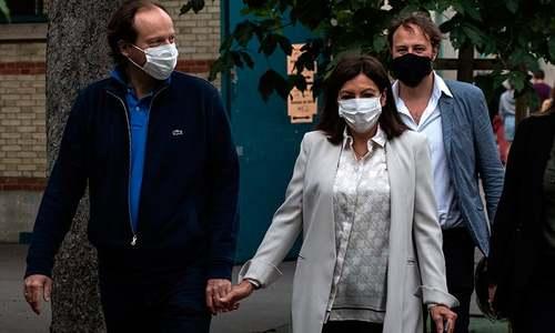 دنیا میں ایک کروڑ سے زائد افراد کورونا وائرس کا شکار