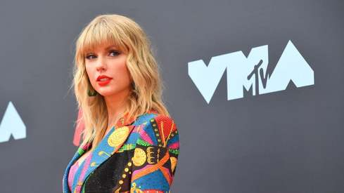MTV Video Music Awards will go on in August despite pandemic