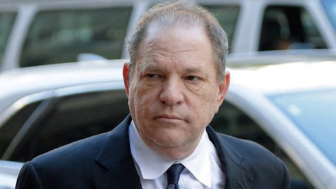 Harvey Weinstein sexual harassment lawsuits settled for $19 million