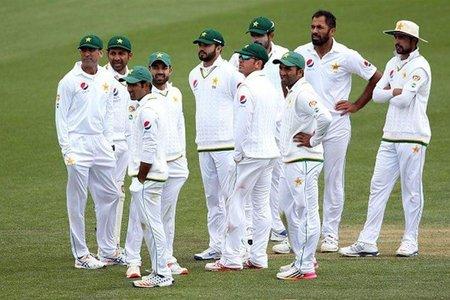 'پاکستان کےخلاف انگلینڈ ٹیسٹ میں کلین سوئپ کر سکتا ہے'