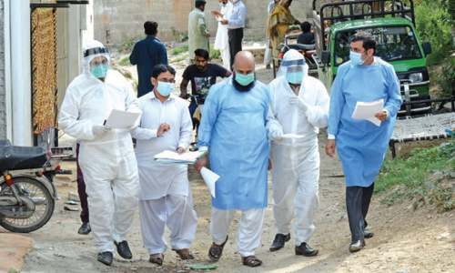 Covid-19 pandemic leaves majority of slum dwellers jobless