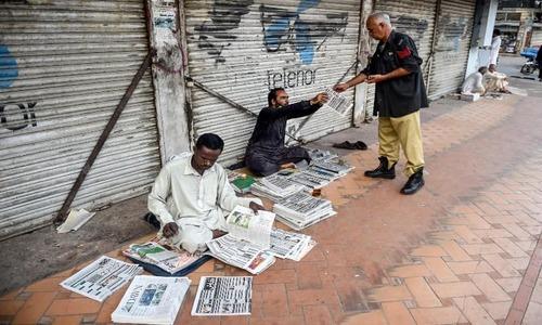 پاکستان میں کورونا کے 3089 کیسز کا اضافہ، سندھ میں مزید 42 ہلاکتیں