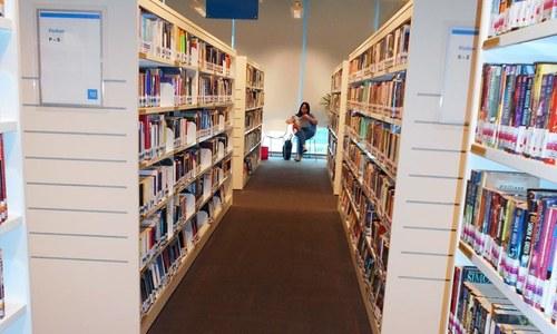 ہانک کانگ: جمہوریت کے حامی مصنفین کی کتابیں لائبریریوں سے ہٹا دی گئیں