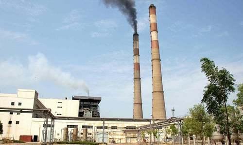 بجلی پیدا کرنے کے 27 سالہ منصوبے میں مقامی توانائی کے وسائل کو نظرانداز کردیا گیا