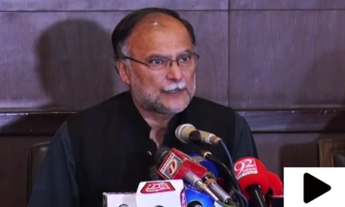 'وزیراعظم عمران خان کو چینی صدر سے معافی مانگنی چاہیے'
