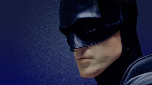 A new Batman spinoff about Gotham City is in the works