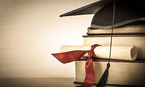 آئندہ چند سال یونیورسٹیوں کے لیے ہنگامہ خیز کیوں ہوں گے؟