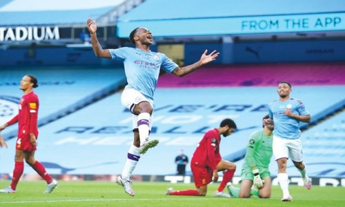 Manchester City's European ban overturned on appeal
